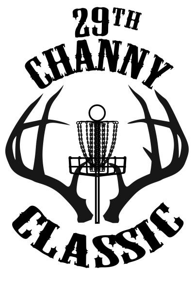 29th Channahon Classic - Pro/Adv logo