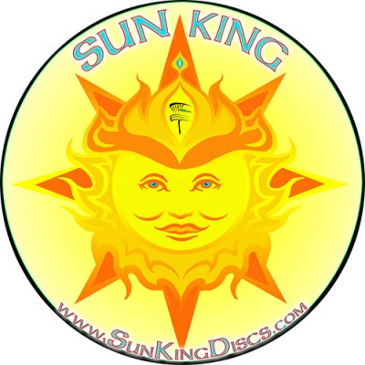 Sun King presents Mini Canyon Matinee (Benefiting St. Leo University) logo