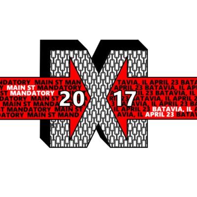 2017 Main St Mandatory logo