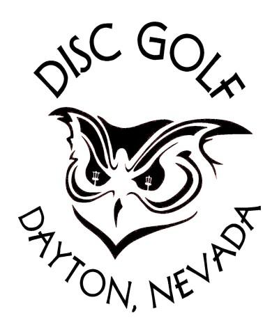Duel in Dayton logo