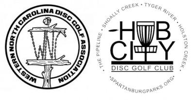 Carolina Charity Classic logo