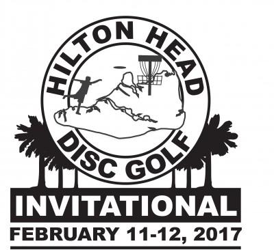 Hilton Head Invitational logo
