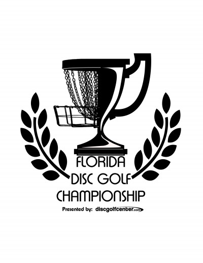 Not the Florida amateur golf events