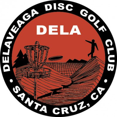 2017 Masters Cup presented by Innova Disc Golf (Amateur) logo