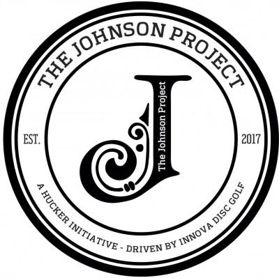 The Johnson Project's Joe's vs. Pro's logo