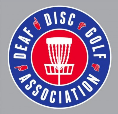 DDGA West Open logo