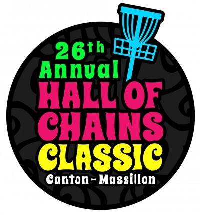 The 26th Annual Hall Of Chains Classic Presented By Quonset Hut logo
