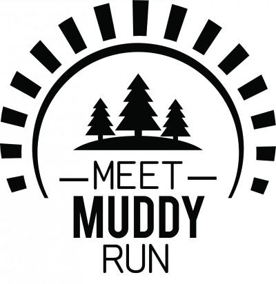 Meet Muddy Run logo