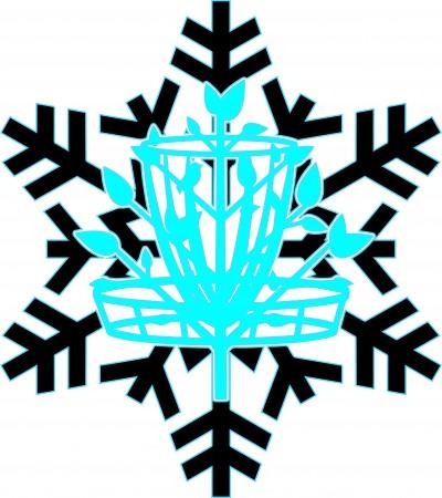 3rd Annual AbominaBUHL Snow Down logo