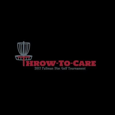 Throw-to-Care logo