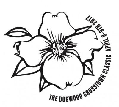 CADL Presents: 34th Annual Dogwood Crosstown Classic logo