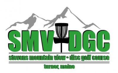 Vacationland Open Pro Day logo