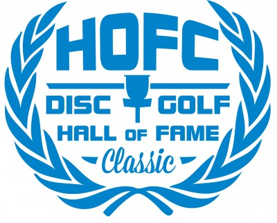 Hall of Fame Classic - A Tier logo