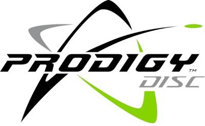 CDC Prodigy Par 2 Tournament logo
