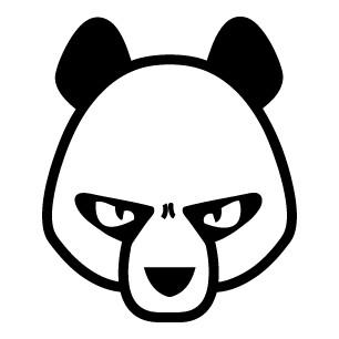 Estabrook Open 2018 - Pro/Adv logo