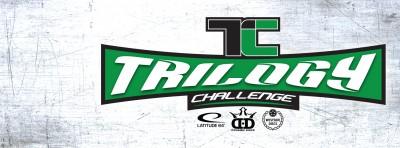 2017 Trilogy Challenge - Hinsdale, IL logo