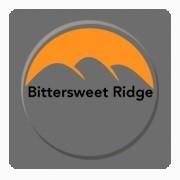 Trilogy Challenge at Bittersweet Ridge Disc Golf logo