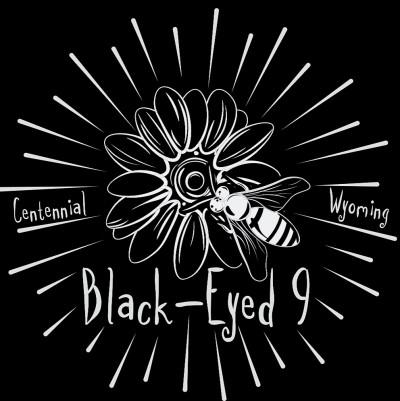 Pollination Celebration logo
