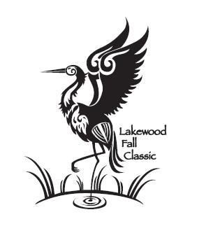 Lakewood Fall Classic logo