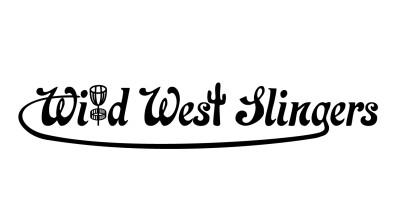 Wild West Slingers Shootout logo
