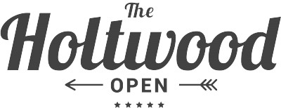 The Holtwood Open - Presented by LAFS logo