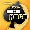 Brys Park Ace Race Presented by Discraft logo