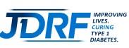 Ace Race -Virginia Beach for JDRF logo