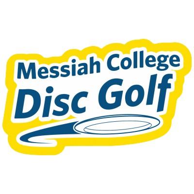 Trilogy Challenge - Messiah College logo