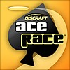 2017 Discraft Ace Race @ Ash Creek DGC logo
