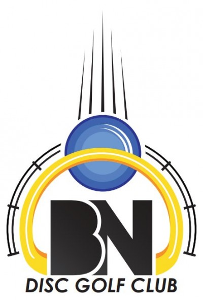 2017 Bloomington-Normal Open logo