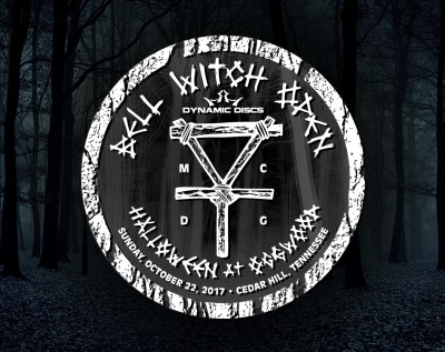 Bell Witch Open logo