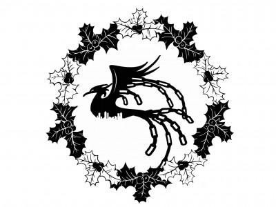 Intown Atlanta Holiday Classic logo