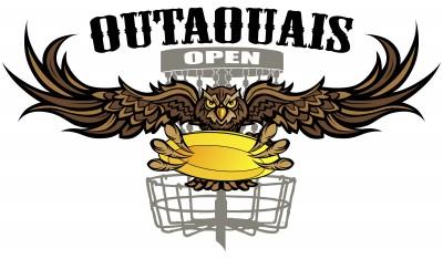 Outaouais Open logo