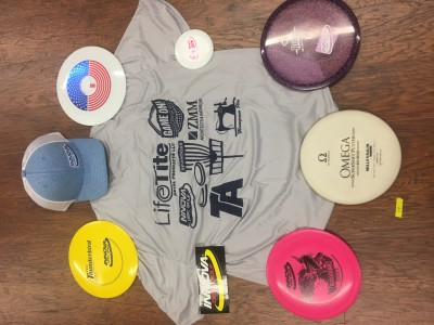 4th Annual Kanawha Valley Regional Presented by Innova logo