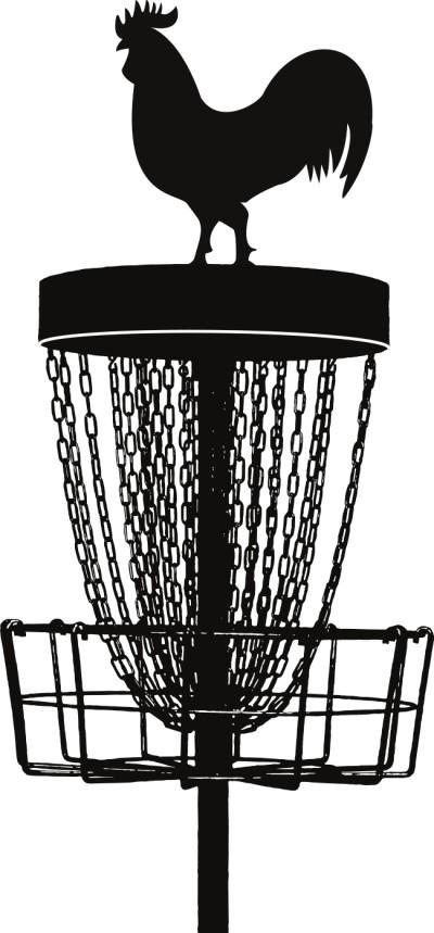 1st Annual Gamecock Invitational logo