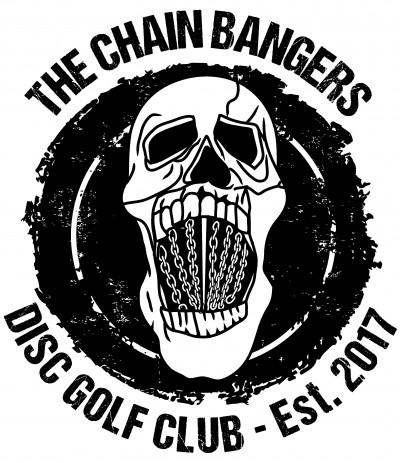 The Chain Bangers Snow Bowl Volume 1 logo