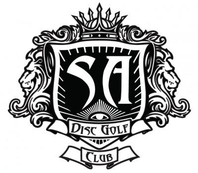 Shore Acres League Signup 2018 logo
