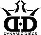 2018 Dynamic Discs Monkey Island Open (Pro Divisions and Intermediate Divisions) logo