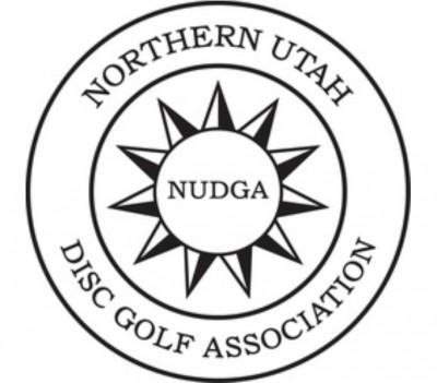 Nudga Inaugural Tag Round logo