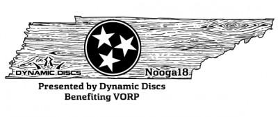 Nooga 2018 Benefiting VORP logo