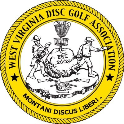 WVDGA Memberships 2019 logo