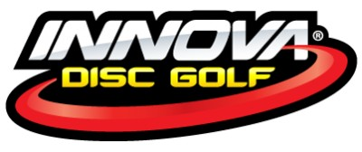 2018 Cottonwood Classic presented by Innova Champion Discs logo