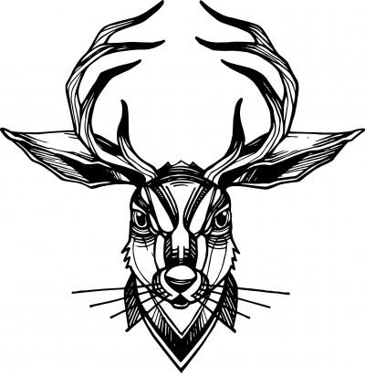 JackalOpen 2018 logo
