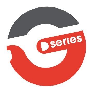 Glide Series Driven by Innova  - #2 at Baraboo logo