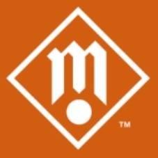 Maverick DG: Limestone Classic '18 Presented by INNOVA logo