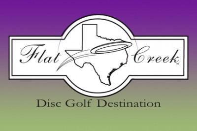 Flat Creek Spring Flight logo