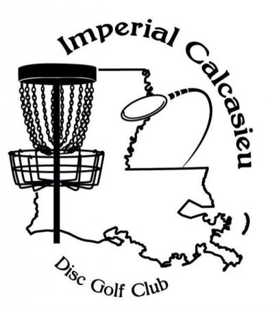 5th Annual Bob Classic logo