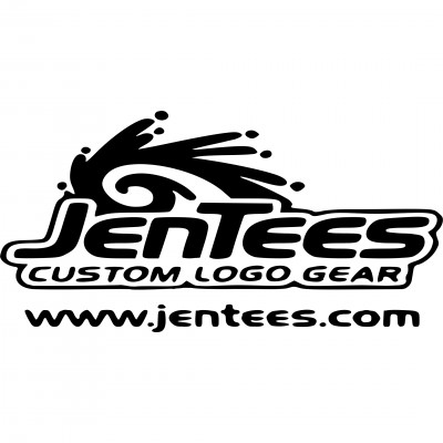 Northern Michigan Championship presented by JenTees logo