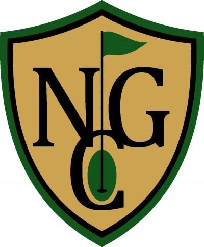 Nashboro 4-Man Shamble logo