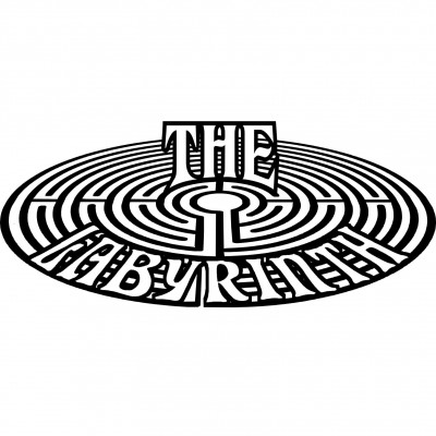 The Labyrinth at Punderson State Park (Formerly Pun's Labyrinth) logo